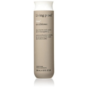 Living Proof No Frizz Conditioner 8oz by Living Proof