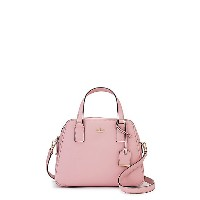 <kate spade new york(ケイト・スペード)> CAMERON STREET LITTLE BABE(PXRU7445) PINK SUNSET バッグ~~ハンドバッグ