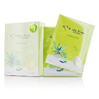 My Beauty DiaryMask - Aloe Vera Soothing (Optimal Hydration)我的美麗日記 [私のきれい日記]Mask - Aloe Vera...