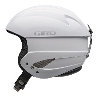GIRO(ジロ) Sestriere for Race 2033948 WHITE M