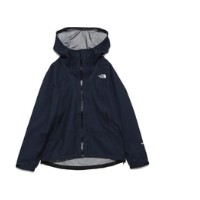 【THE NORTH FACE】CLIMB VERY LT JK【エミ/emmi その他(アウター)】