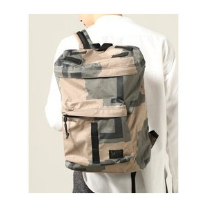 M.I.S / エムアイエス:BACKPACK T-PATTERN COLLECTION【ジャーナルスタンダード/JOURNAL STANDARD リュック】