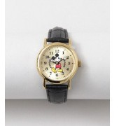 Sonny Label Mickey MICKEY WATCH【アーバンリサーチ/URBAN RESEARCH 腕時計】