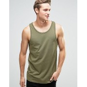 Only and Sons Skater Fit Vest