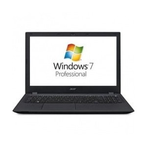 Acer TravelMate (Core i3-5005U/4GB/500GB/Sマルチ/15.6/W7P32-64(W8.1PDG)/APなし) TMP257M-N34D