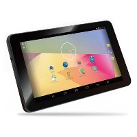 geanee Android4.4 7インタブレット型PC ADP-722