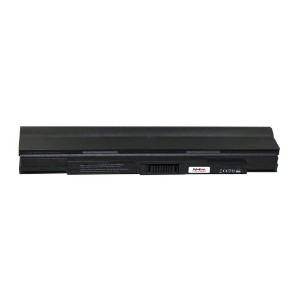 United Power プレミアム Gateway MS2297 Laptop バッテリー by United Power - 6 Cell バッテリー 「汎用品」(海外取寄せ品)