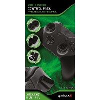 Gioteck Precision Control Pack (Xbox One) (輸入版)