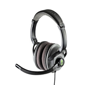 Call of Duty MW3 Ear Force Foxtrot Limited Edition COD-FOXTROT