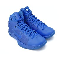 NIKE HYPERDUNK '08 PHOTO BLUE/PHOTO BLUE-PHT BLUE ナイキ ハイパーダンク '08