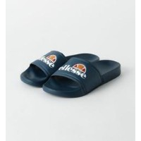 ellesse SHWER SNDL【アナザーエディション/Another Edition サンダル】