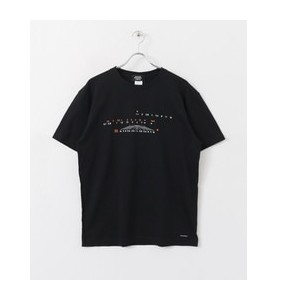 UR LEICAISM SUMMILUX 35mm【アーバンリサーチ/URBAN RESEARCH Tシャツ・カットソー】