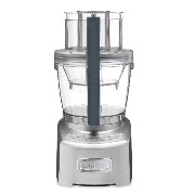 Cuisinart FP-14DCN Elite Collection 2.0 14 Cup Food Processor, Die Cast by Cuisinart [並行輸入品]