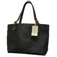 Vasco ヴァスコ トートバッグ LEATHER TRAVEL TOTEBAG 17SS-VS263L