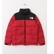 Sonny Label THE NORTH FACE NUPTSE JACKET【アーバンリサーチ/URBAN RESEARCH ダウン】