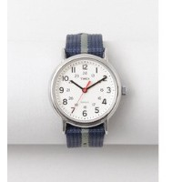 Sonny Label TIMEX WEEKENDER【アーバンリサーチ/URBAN RESEARCH 腕時計】