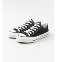 UR CONVERSE CANVAS ALL STAR JOX【アーバンリサーチ/URBAN RESEARCH スニーカー】