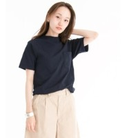 UR Goodwear 別注POCKET T-SHIRTS【アーバンリサーチ/URBAN RESEARCH Tシャツ・カットソー】