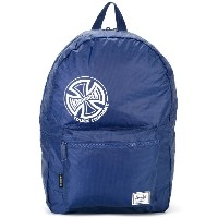 Herschel Supply Co. - Packable Daypack バックパック - men - ポリエステル - ワンサイズ