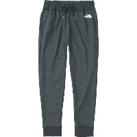 THE NORTH FACE(ザ・ノースフェイス) COLOR HEATHERED SWEAT LONG PANT Men's M UN NB81696
