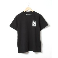 CHROME(クローム) Teeシャツ【PAINT&SUPPLY TEE】