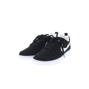 AZUL by moussy NIKE コートバーロウ LOW SL アズールバイマウジー【送料無料】