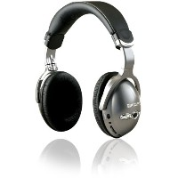 Koss MP3 TUGO Wireless Stereophone (Discontinued by Manufacturer) 『海外取寄せ品』