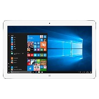Teclast Tbook 16 Pro 2 IN 1 タブレット Windows 10&Android 5.1 / 11.6インチ / 1920×1080 / Intel x5-Z8350 /...