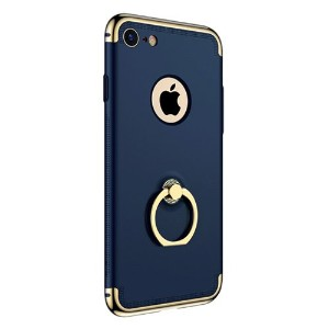 【easy ring 2type】iPhone6sPLUS (5.5inch) ケース / iPhone6PLUS (5.5inch) ケース / スマートリング / バンカーリング /...