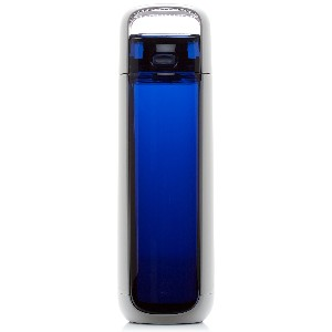 KOR ONE BPA Free 750ml Water Bottle 水筒 コバルトブルー