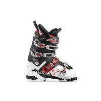 NORDICA NRGY 5 WHT 5012800849 (Men's)