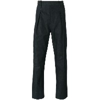Lemaire tailored pants