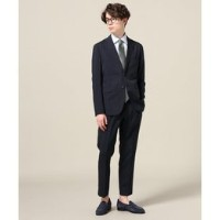 COM.PE W/P WASHABLE SUIT【エディフィス/EDIFICE スーツ】