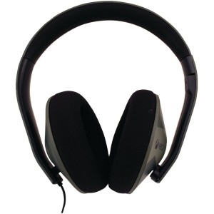 Xbox One Special Edition Armed Forces Stereo Headset (輸入版:北米)