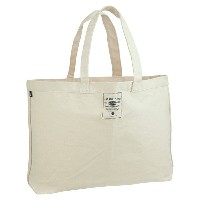 THE NORTH FACE(ザ・ノースフェイス) LARGE TOTE DL NM81508