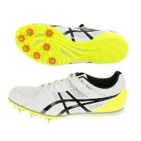 アシックス(ASICS) HEATFLAT FR 7 TTP526.0190 (Men's)