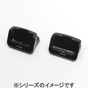 サンコー Samsung Galaxy Note2 USB Cradle with HDMI NUSB22HD