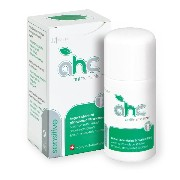 AHC sensitive Anti-Perspirant (50 ml) - skin friendly against excessive sweating (previously AHC20...
