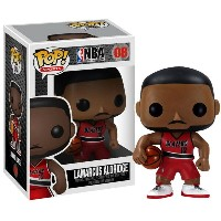 ファンコ Funko おもちゃ 【Funko NBA LaMarcus Aldridge POP Series 1 Figure 】