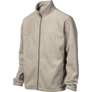 コロンビア Columbia メンズ アウター ジャケット【Steens Mountain Full-Zip 2.0 Fleece Jacket】Tusk