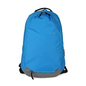 TUCANO スポーツバッグ スカイ SPORTY BAG CRATERE SPORTY BACKPACK SKY SBKCR-Z