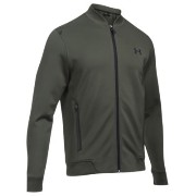 アンダーアーマー メンズ UNDER ARMOUR ELEVATED BOMBER