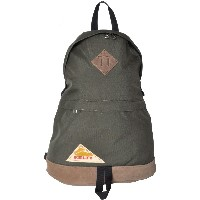 KELTY(ケルティ) VINTAGE GIRL'S DAYPACK HD2 Olive Drab