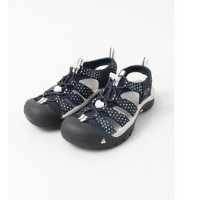 DOORS KEEN WOMEN Newport H2【アーバンリサーチ/URBAN RESEARCH サンダル】
