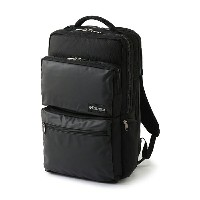 【送料無料】Columbia(コロンビア) Star Range Square Backpack 16L 010(Black) PU8106【SMTB】