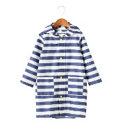 UNITED ARROWS green label relaxing 別注【WPC FOR KIDS】レインコート ユナイテッドアローズ グリーンレーベルリラクシング【送料無料】
