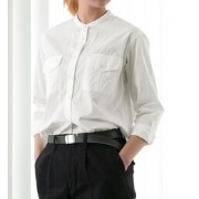 DOORS UNIFY W-pocket SHIRTS【アーバンリサーチ/URBAN RESEARCH シャツ・ブラウス】
