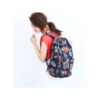 LOWELL Things ★Herschel Supply / Heritage DAYPACK ロウェル シングス【送料無料】