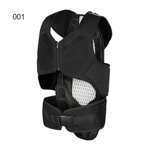 DAINESE(ダイネーゼ)GILET WAVE 3