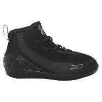 UNDER ARMOUR アンダーアーマー CURRY カリー 3 12 BOYS INFANT